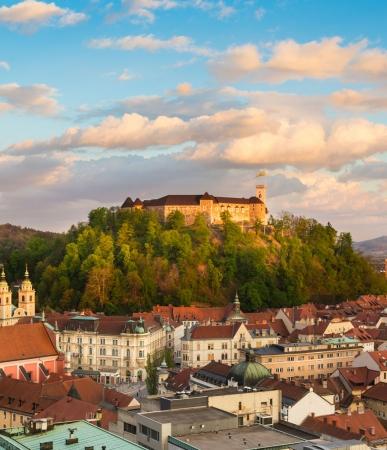Javni holding Ljubljana