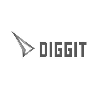 Zlata Diggit nagrada 2016