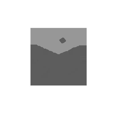 Najpodjetniška ideja nominacija