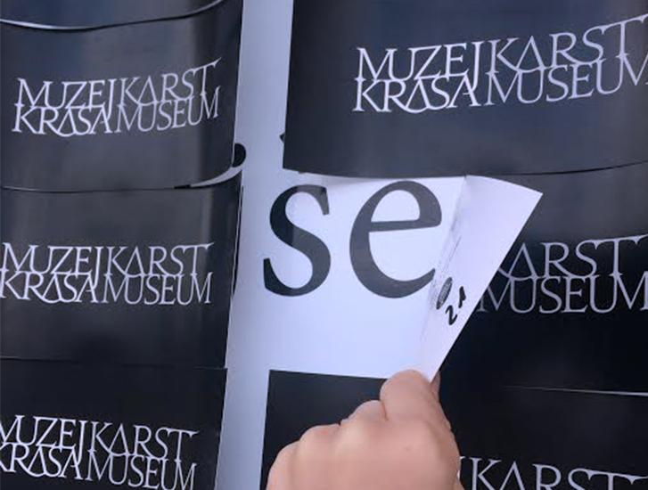 Muzej krasa promocija
