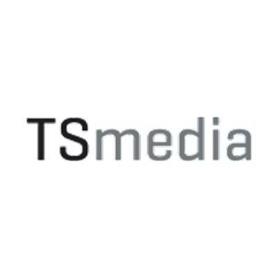 TS media