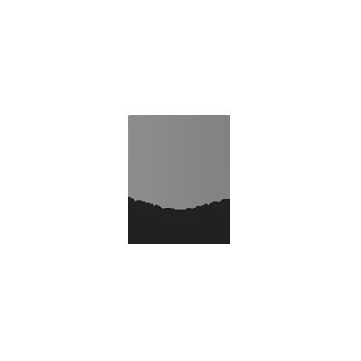 Vzajemna logo