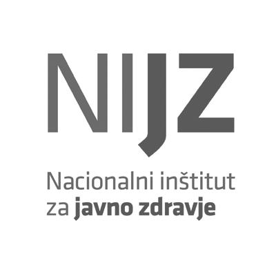 partner NIJZ