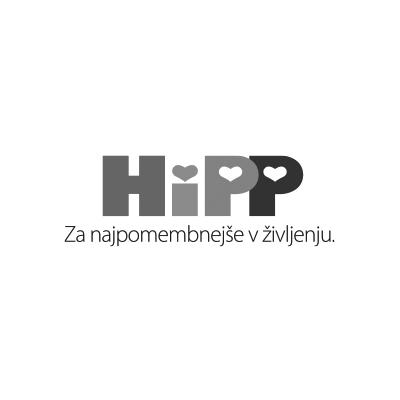 partner hipp