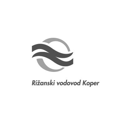 partner rvk